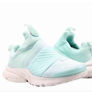 Nike Presto Extreme Kids Sz 3 Running Shoes